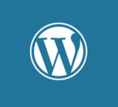 Notre sélection des plugins Wordpress pour sécuriser son site