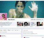 La nouvelle Timeline de Facebook commence son déploiement... en Nouvelle-Zélande