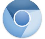 Sécurité : Chrome adoptera BoringSSL, le fork d'OpenSSL crée par Google
