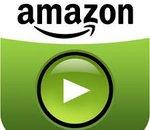 Amazon : les investissements plombent les résultats financiers