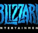 Fuite de données : objet d'une class action, Blizzard se défend