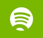 Spotify s'invite sur Windows Phone 8