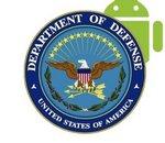 La Défense américaine valide un smartphone Android