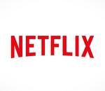 Netflix voudrait proposer un catalogue international, sans frontières