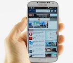 Samsung rachète MOVL et se met au second écran