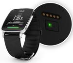 VivoWatch : la montre connectée sport et fitness selon Asus