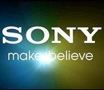 Bruxelles approuve le rachat de Sony Ericsson par Sony