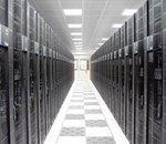 IBM : un supercalculateur de 10 petaflops