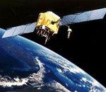 Députés et sénateurs s'interrogent sur les bienfaits de l'Internet par satellite