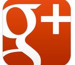 iOS : Google+ charge automatiquement vos clichés sur Picasa Web Albums