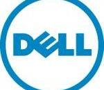Dell annonce des résultats inférieurs aux attentes