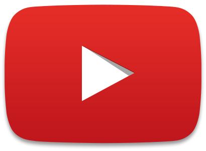sur YT:  YouTube lance une bibliothèque de musiques libres de droits à télécharger  infos