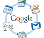 Un programme de certification pour Google Apps