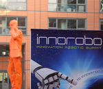 INNOROBO : L'évolution de la robotique au service de l'industrie et de la recherche