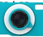 theQ : Prixtel commercialise en exclusivité ce Lomo de l'ère smartphone