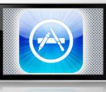 iPhone : Meilleures Applications Gratuites pour iPhone et iPod Touch