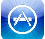 Les Meilleures Applications Gratuites pour iPhone et iPod Touch !
