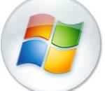 A partir de Windows 8 Microsoft abandonnera la marque Windows Live