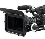 Sony NEX-FS100 : quand le cinéma s'inspire de la photo amateur