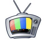 Canal+ aura une nouvelle chaîne gratuite sur la TNT