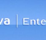 Mandriva annonce la version 5.2 de sa distribution Enterprise Server