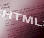 Le futur du HTML se divise entre les groupes W3C et WHATWG