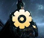 Batman Arkham Knight : le guide technique
