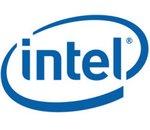 Intel et Huawei signent un partenariat stratégique