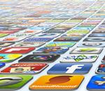 Mobile : les applications gratuites représenteront 89% des téléchargements
