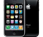 Apple veut faire annuler l'embargo sur l'iPhone en Corée du Sud