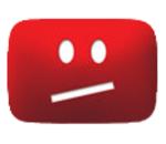 YouTube s'attaque aux demandes de retrait abusives des ayant-droits