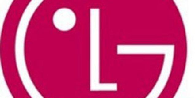 LG vendra des iPhone dans ses boutiques sud-coréennes