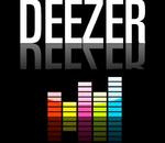 Deezer lève 100 millions d'euros auprès du propriétaire de Warner Music