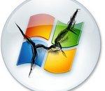 Windows : une seule mise à jour critique pour le Patch Tuesday d'octobre