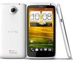 HTC One XL : la variante Dual Carrier et 4G en exclusivité chez SFR