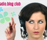 Radioblog : pourvoi en cassation rejeté, 1 million d'euros de dommages et intérêts
