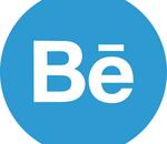Adobe rachète Behance, le réseau social des artistes