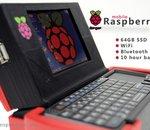 Pi-to-Go : un Raspberry Pi portable à l'aide de l'impression 3D
