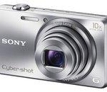 CES 2013 : Sony renouvelle lui aussi sa gamme de compacts