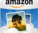 Amazon Cloud Drive Photos : sauvegardez en ligne vos photos iPhone
