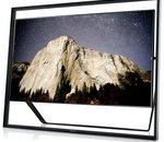 Ultra HD : deux téléviseurs Samsung disponibles en juin
