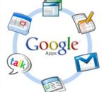 Google Apps : nouvelles restrictions pour les comptes gratuits