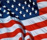 Etats-Unis : les FAI pourraient bientôt adopter la riposte graduée