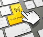 Le e-commerce est en forte hausse en France en 2018, avec 90 milliards d'euros dépensés