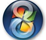 La bêta publique de Windows 8 serait annoncée au CES 2012