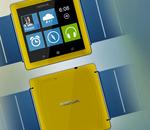 Microsoft : une montre connectée pour 2014 ?
