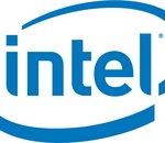 Intel vise le zéro déchet et 100% d'énergie renouvelable à l'horizon 2030