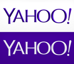 Paris sportifs : Yahoo rachète Hitpost
