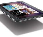 Apple vs Samsung : l'Australie privée de Galaxy Tab 10.1