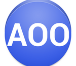 AndrOpen Office : le portage complet d'OpenOffice sur Android